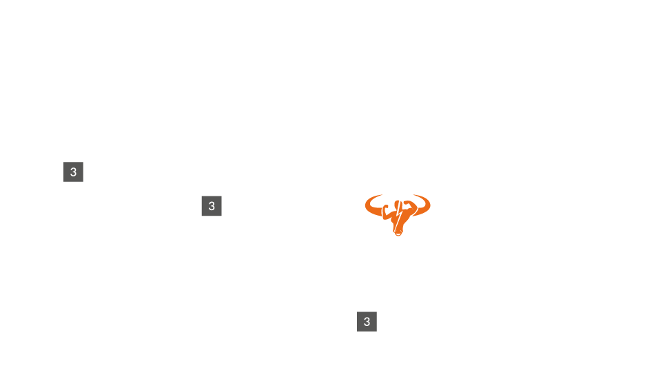 Karte Kroftstodl